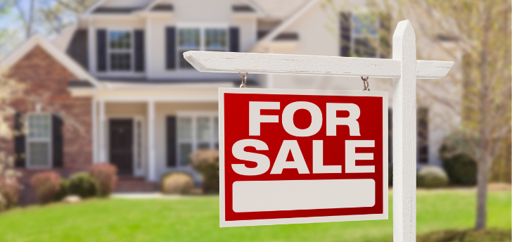 Learn Real Estate Tips