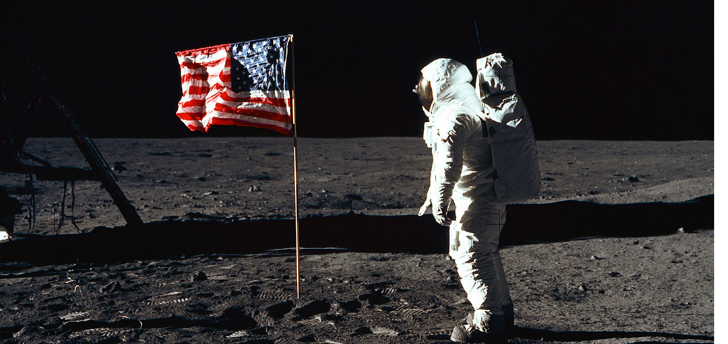 Learn about Space Exploration