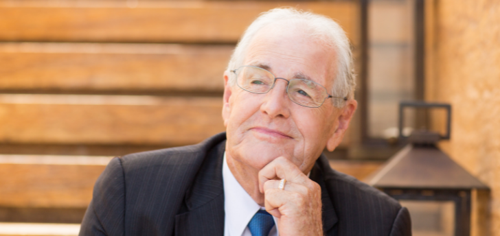 Understand Assisted Living