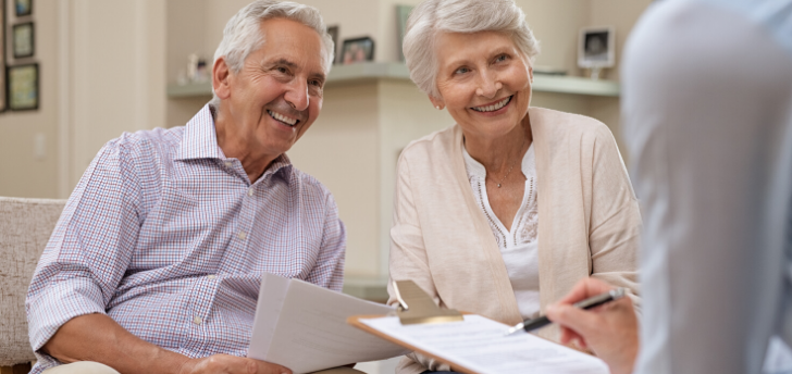 Ask the Expert: Protect Your Retirement