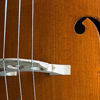 Experience: See the Atlanta Symphony Orchestra