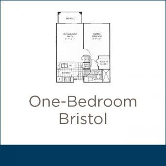 Carlisle Floorplan Bristol