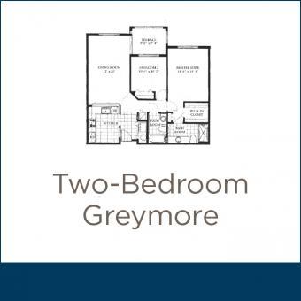 Carlisle Floorplan Greymore