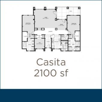 Floor Plans Maravilla Scottsdale In Scottsdale Az