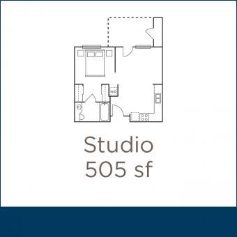 The Wellington Studio