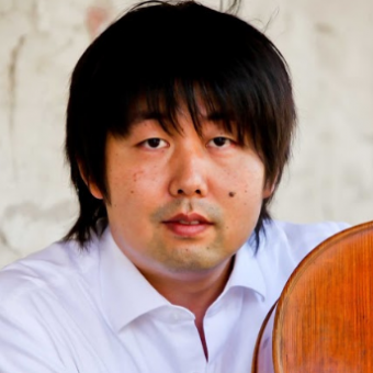 Daily life: Attend a Chamber Music Concert