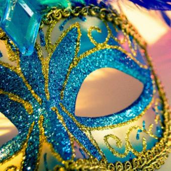 Daily life: Celebrate Mardi Gras