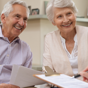 Daily life: Ask the Expert: Protect Your Retirement