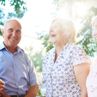 Daily life: Reap the Benefits of Retirement Living