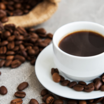 Daily life: Explore the History of Coffee
