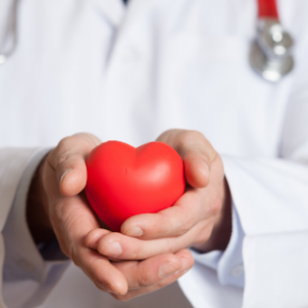 Daily life: Get Heart-Healthy Tips