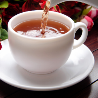 Daily life: Reap the Health Benefits of Tea