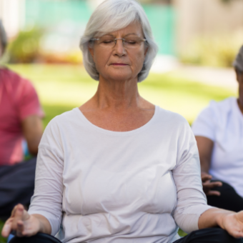 Daily life: Reap the Benefits of Mediation