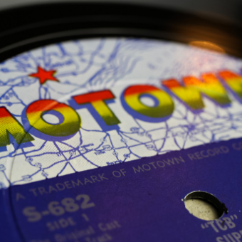 Daily life: Relive the Hits on Motown