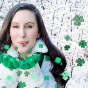 Daily life: Celebrate St. Patrick's Day